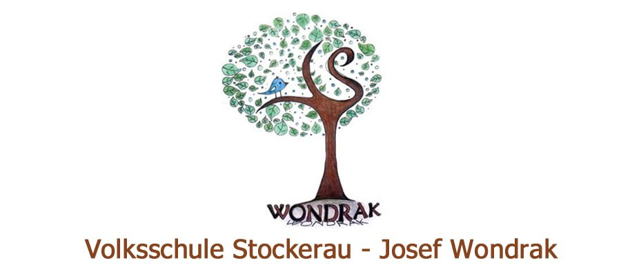 VS Wondrak Stockerau